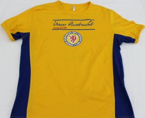 Neue Shirts 003