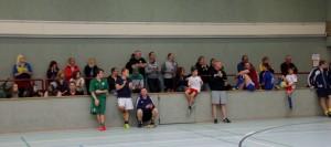 Eintracht Fantunier 2014 008 (1024x456)