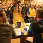 20191211_Fantreffen_TBernstein (23 von 38)